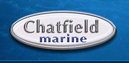 Chatfield Engineering Limited